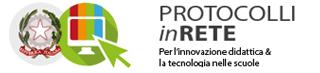 protocolli in rete